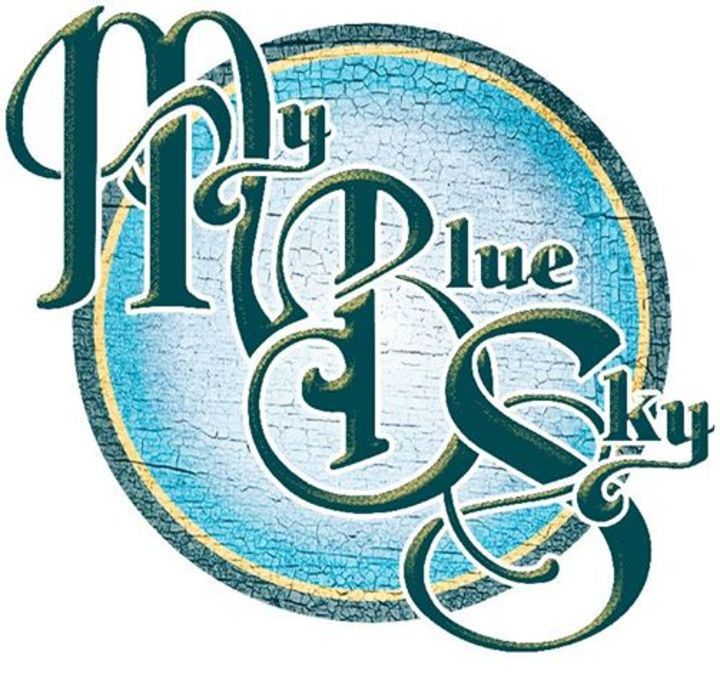 My Blue Sky Tour Dates