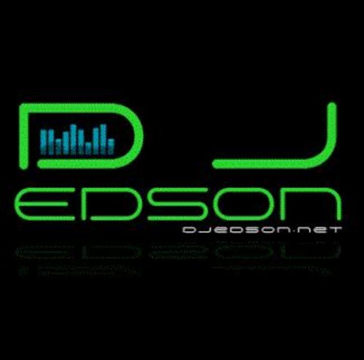 Dj EdsOn Tour Dates