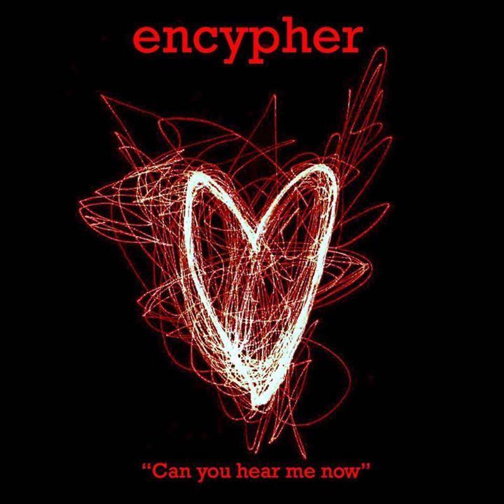 Encypher Tour Dates