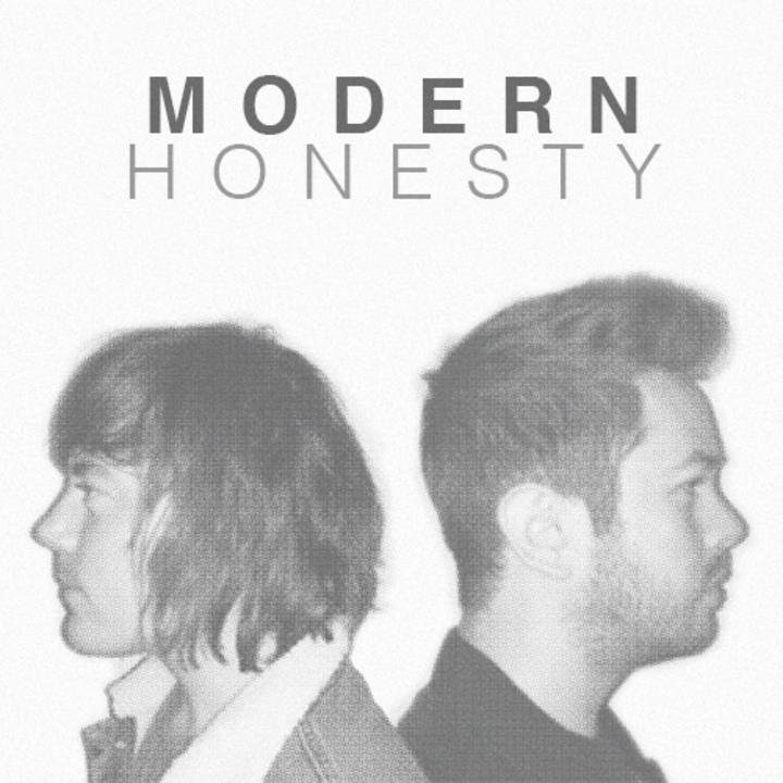 Modern Honesty Tour Dates