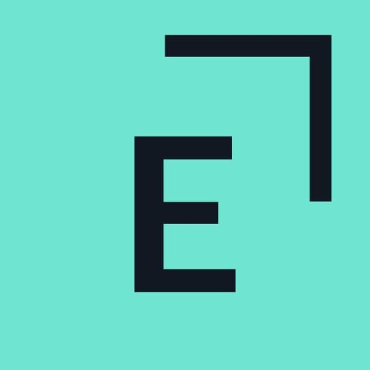 Emerge Management y Comunicación Tour Dates