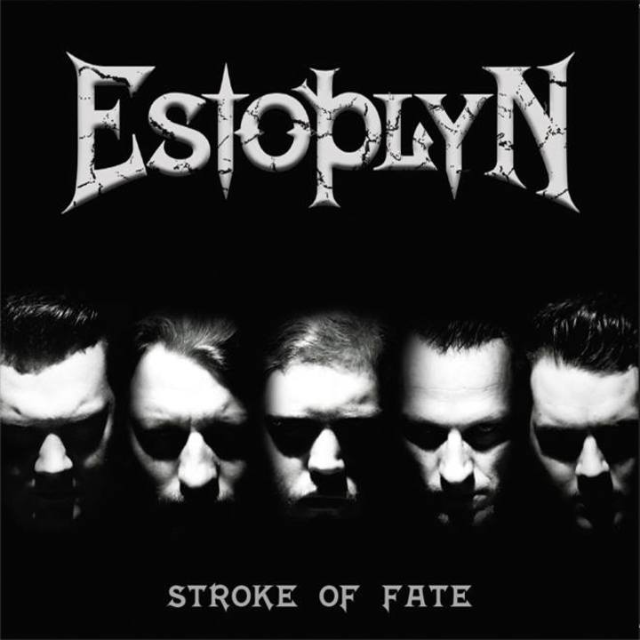 Estoplyn Tour Dates