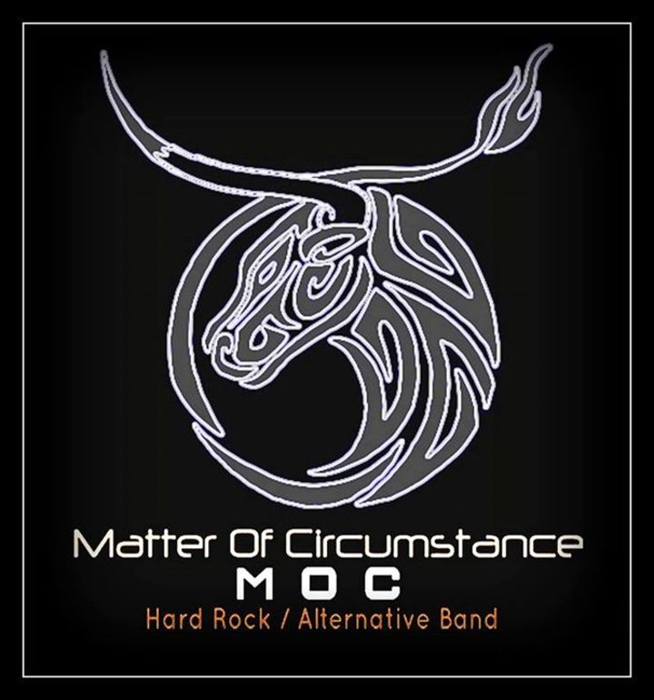Matter of Circumstance Tour Dates