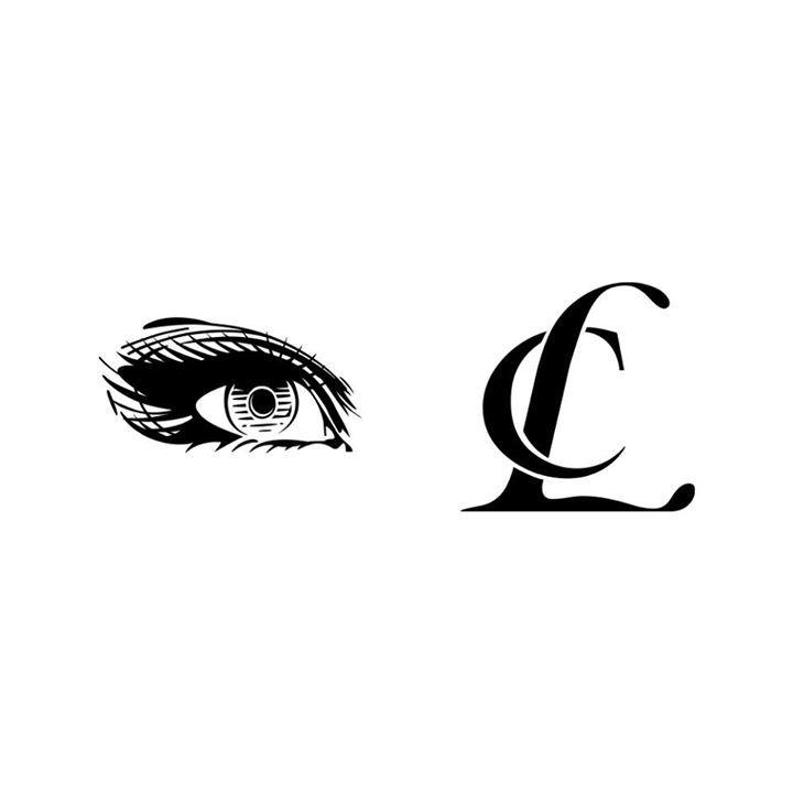 CL Tour Dates