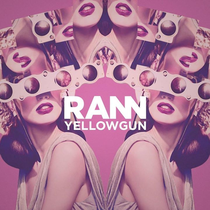 Rann Tour Dates