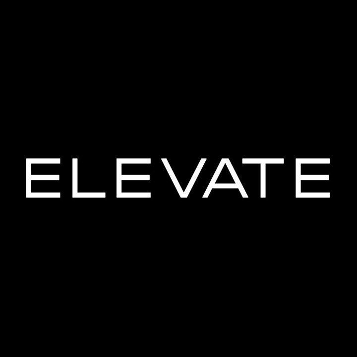 Elevate Tour Dates
