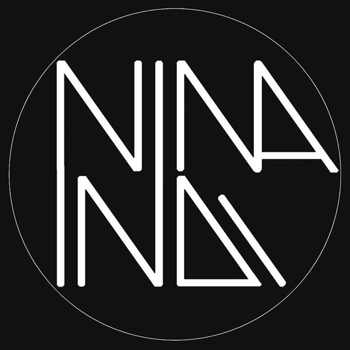 Nina Indi Tour Dates