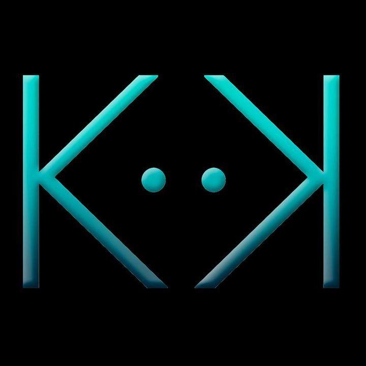 Kinetik State Tour Dates