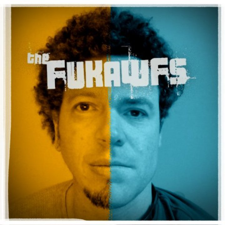 The Fukawfs Tour Dates