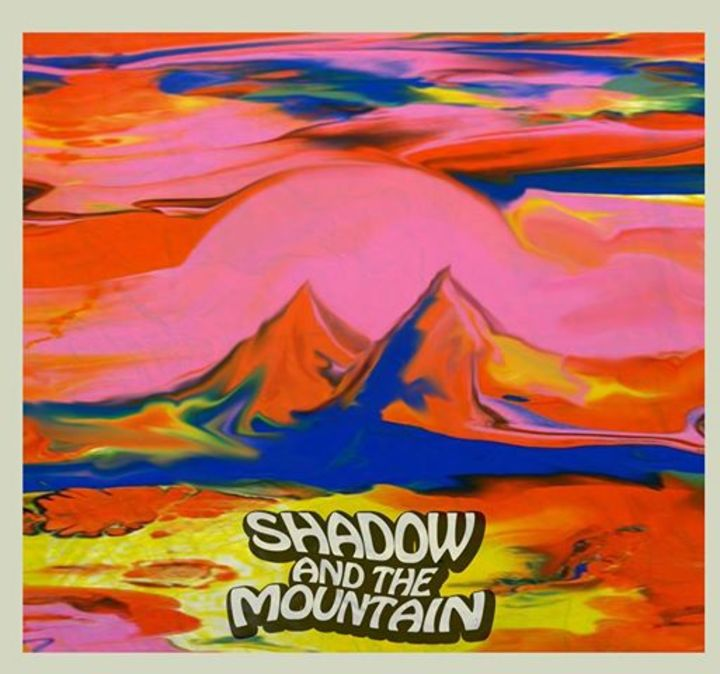 Shadow and the Mountain Tour Dates