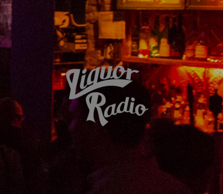 Liquor Radio Tour Dates