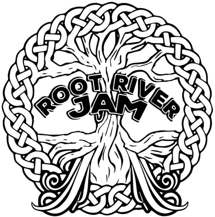 Root River Jam Tour Dates