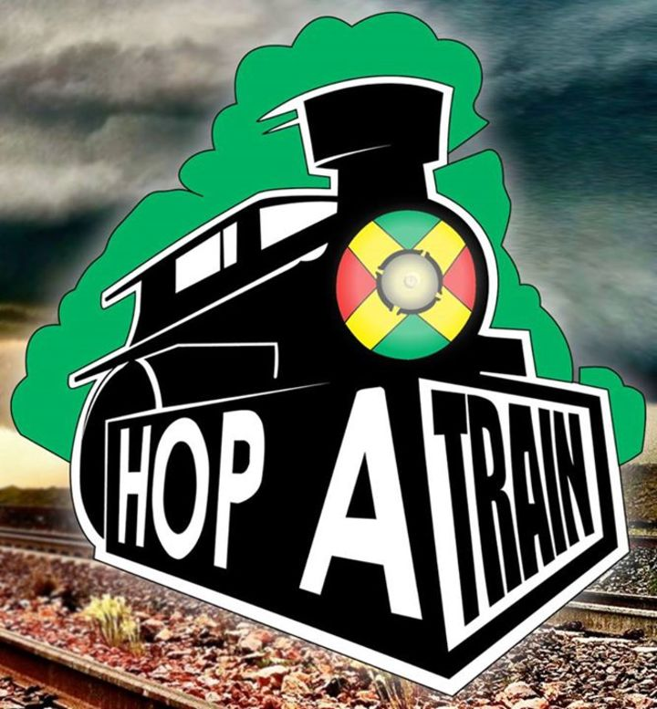 Hop A Train Tour Dates