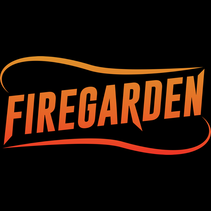Firegarden Tour Dates