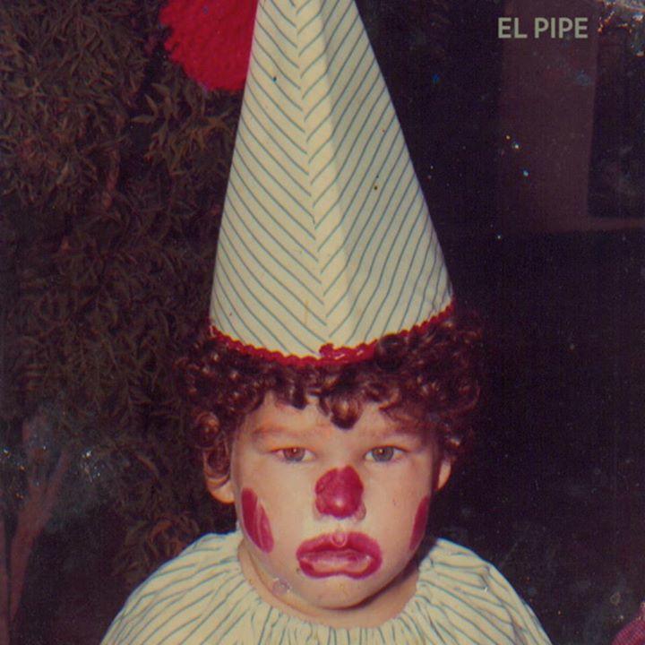 El Pipe Tour Dates
