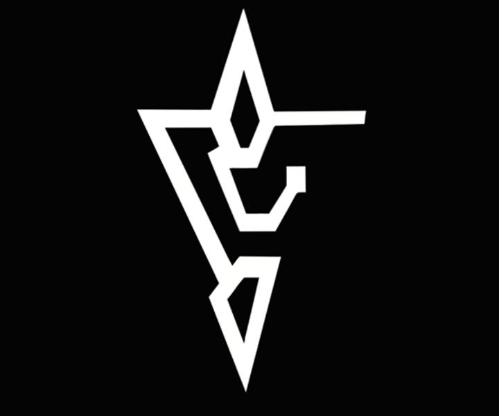 Mercury & The Architects Tour Dates