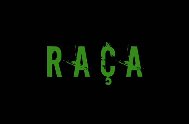 Raca Tour Dates