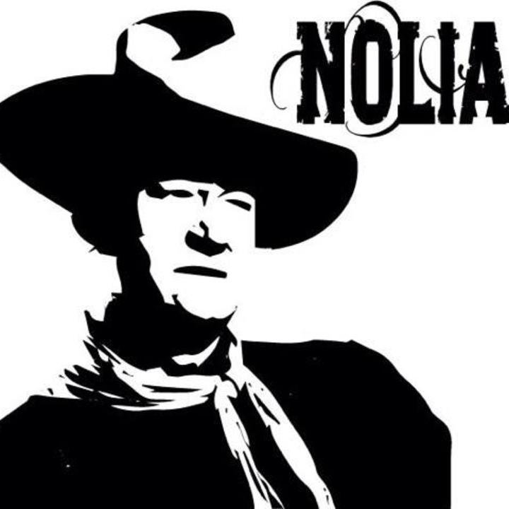 nolia Tour Dates