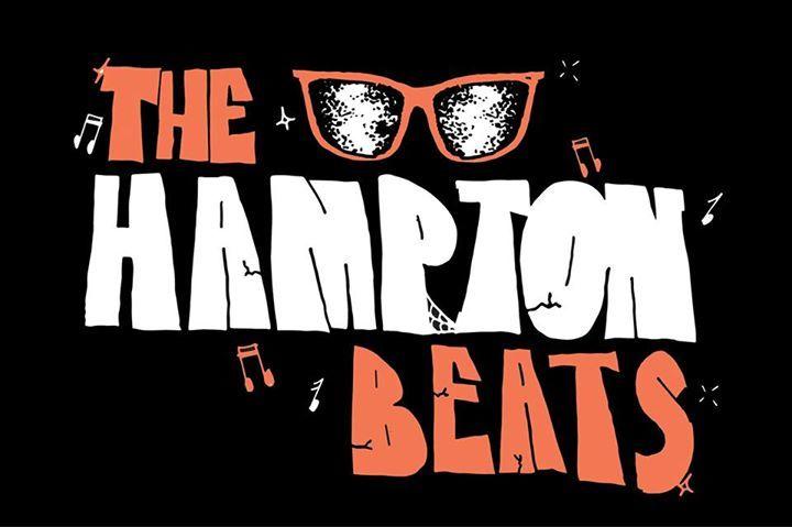 The Hampton Beats Tour Dates