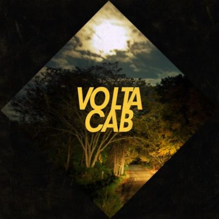 volta cab Tour Dates
