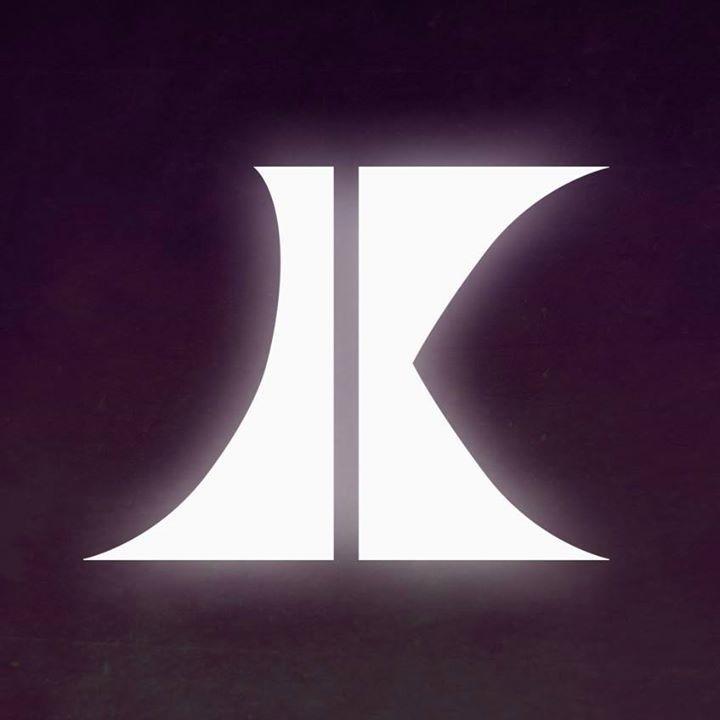 Line Kipit Tour Dates