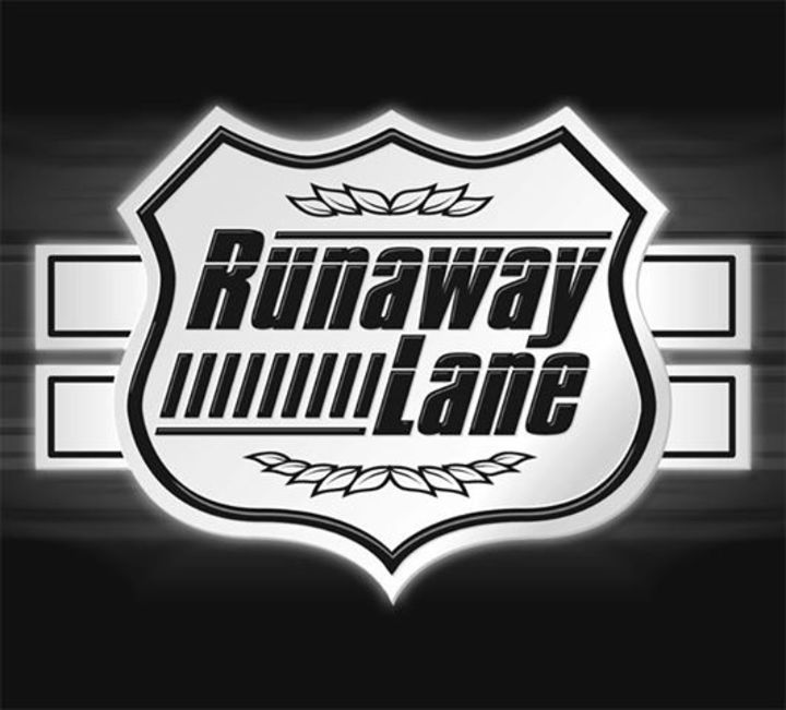 Runaway Lane Tour Dates