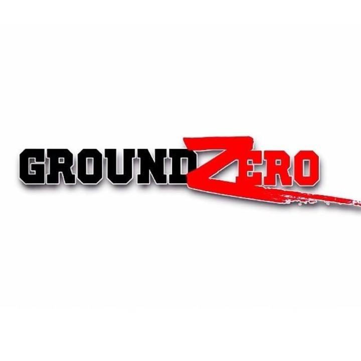 Ground Zero @ Ground Zero Myrtle Beach - Myrtle Beach, SC