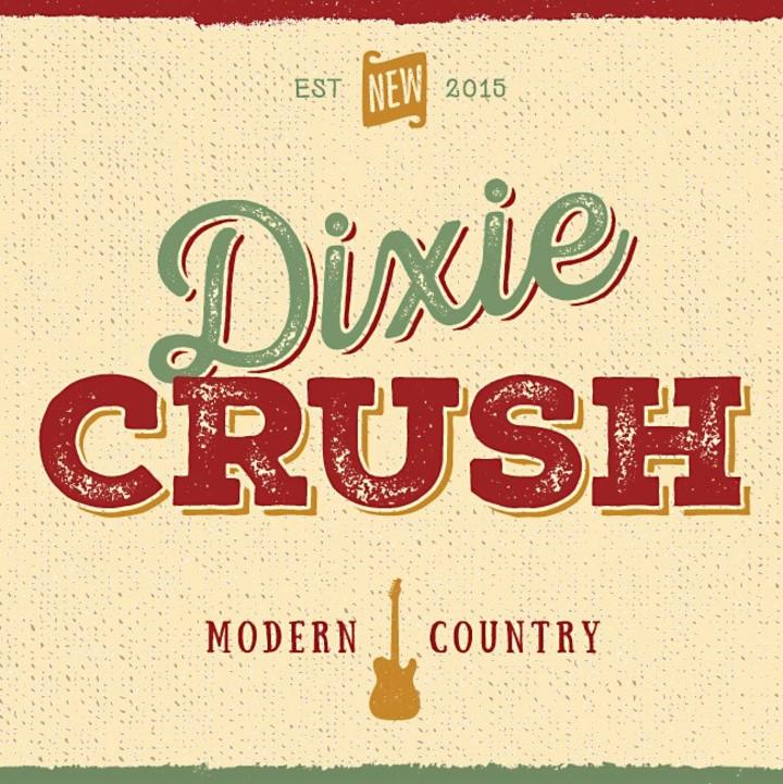 Dixie Crush Tour Dates
