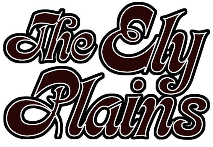 The Ely Plains Tour Dates