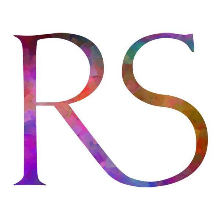 Rishi Saluja Tour Dates