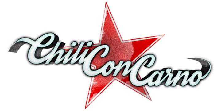 Chili Con Carno Tour Dates