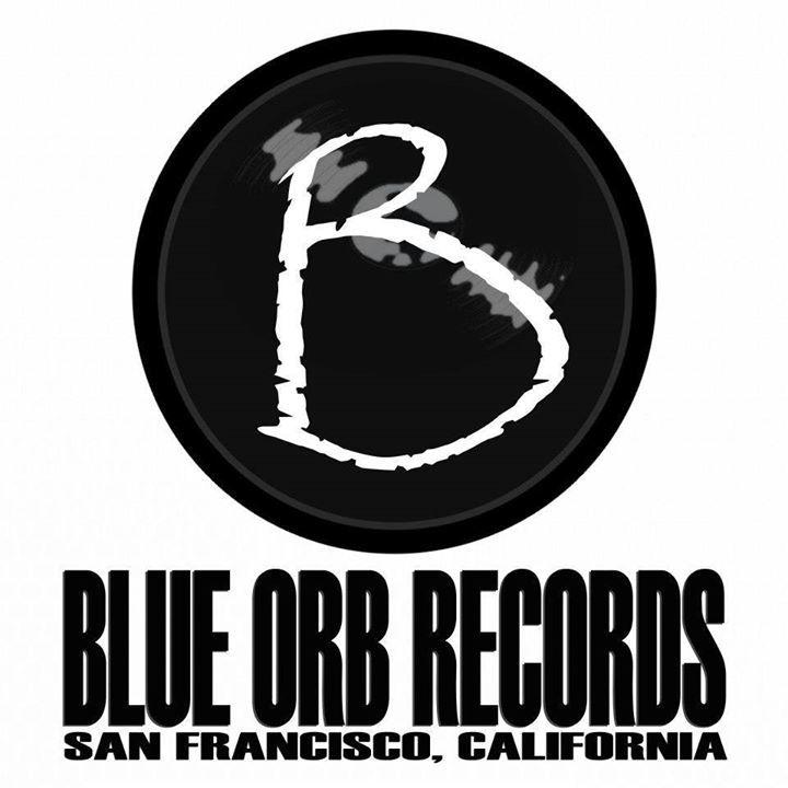 Blue Orb Records Tour Dates
