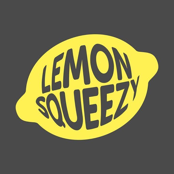 Lemon Squeezy Tour Dates
