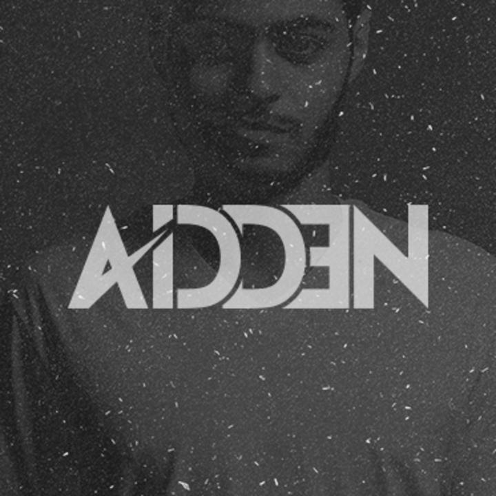 Aidden Tour Dates
