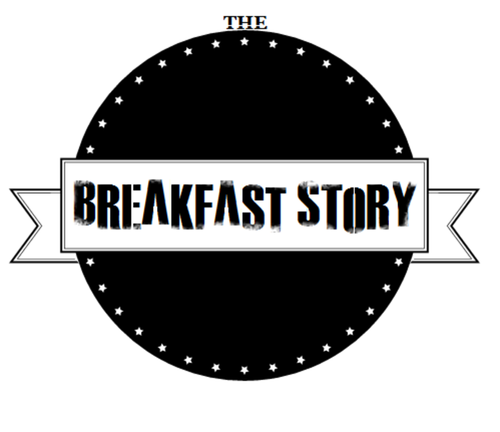 The Breakfast Story Tour Dates