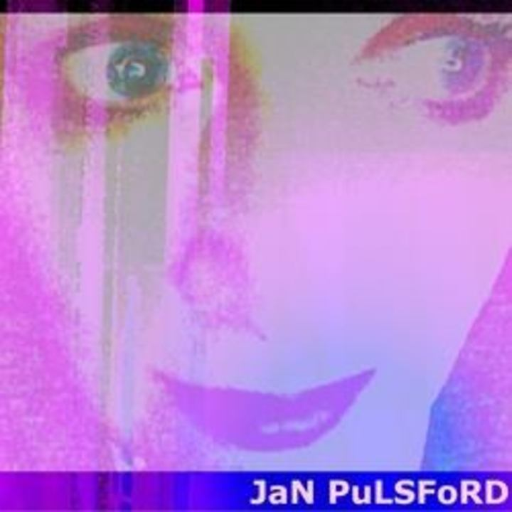 JaN PuLSFoRD - MuSiC SToRe Tour Dates