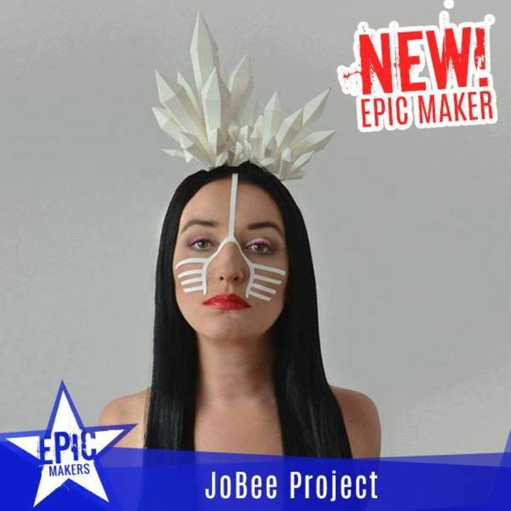 JoBee Project Tour Dates