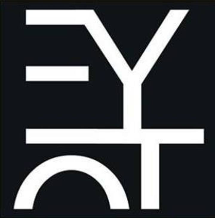 EYOT Tour Dates