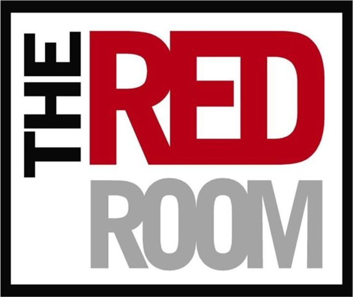 The Red Room Tour Dates
