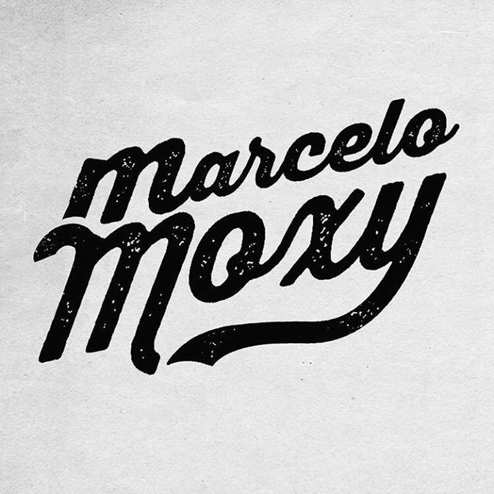 Marcelo Moxy Tour Dates