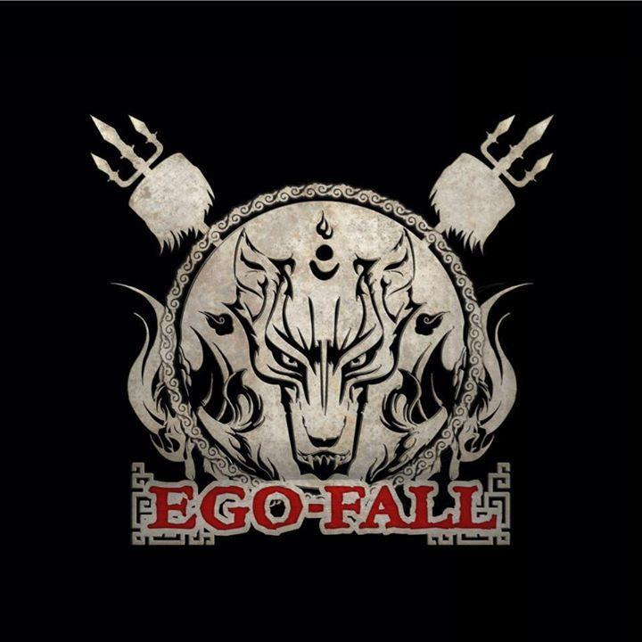 Ego Fall Tour Dates