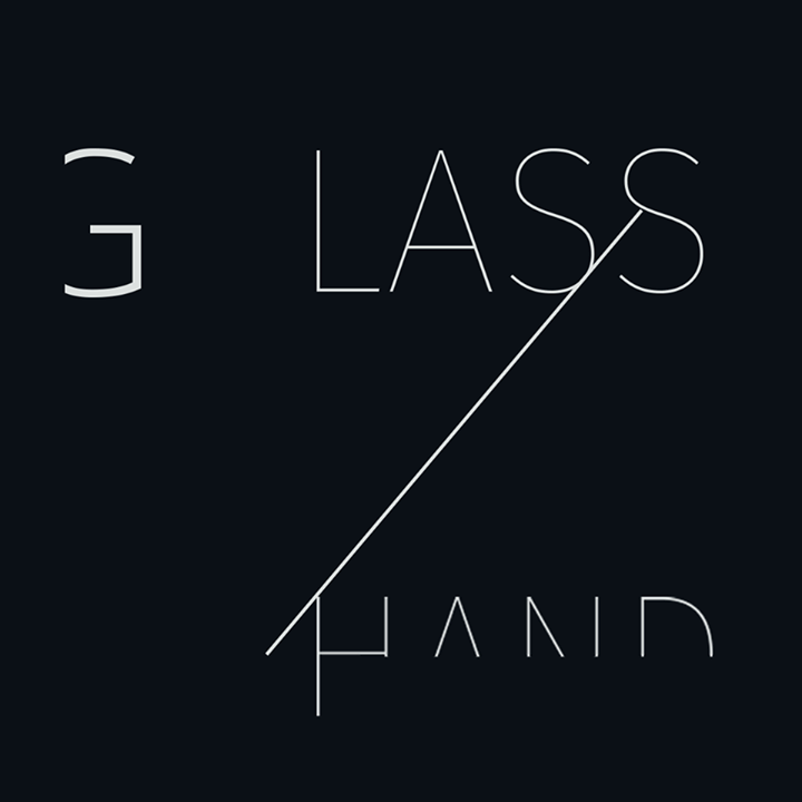 Glass Hand Tour Dates