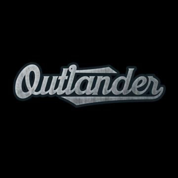 Outlander - Band Page Tour Dates