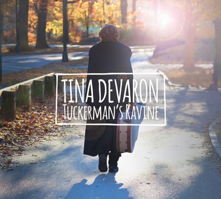 Tina Devaron Music Tour Dates