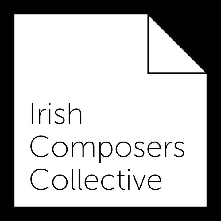 Irish Composers' Collective Tour Dates