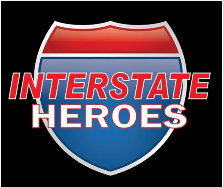 Interstate Heroes Tour Dates