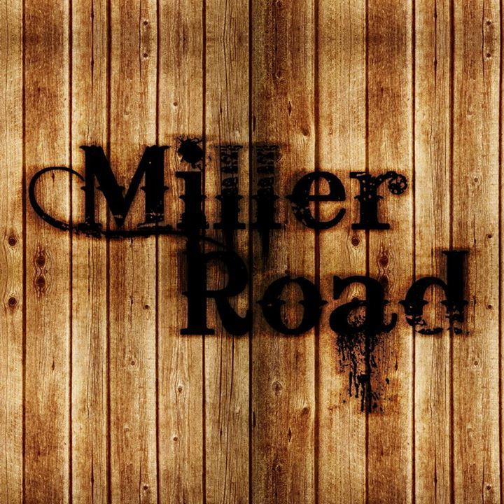 Miller Road Tour Dates