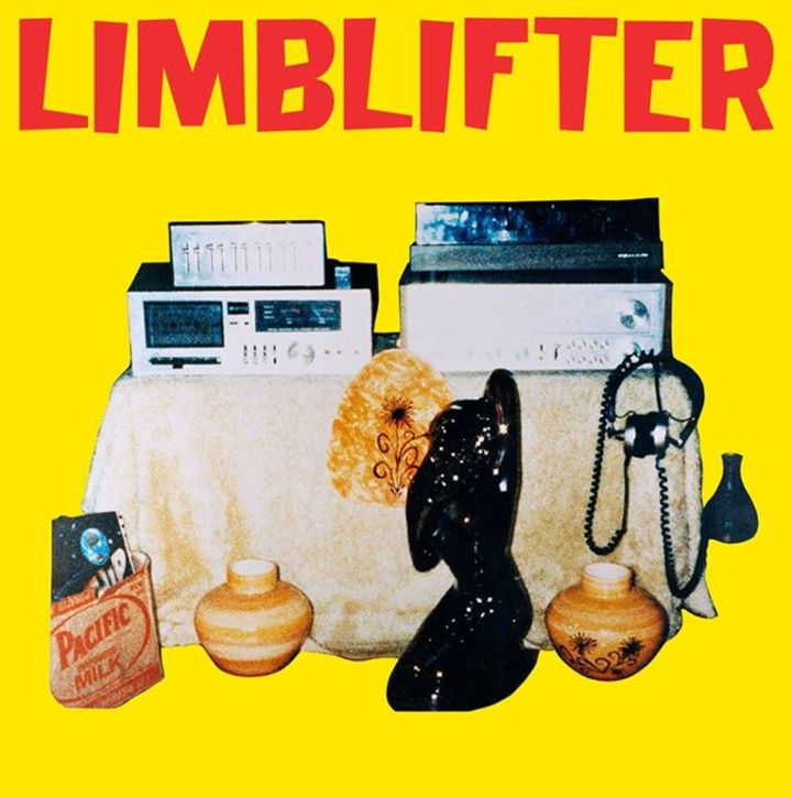 Limblifter Tour Dates