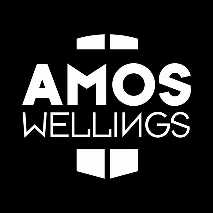 Amos Wellings Tour Dates