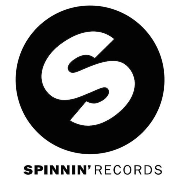 Spinnin Records Tour Dates